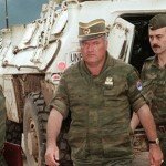 WARCRIMES-ICTY-SERBIA-BOSNIA-MLADIC-FILES