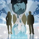 wikileaks , assange , guantanamo , abou ghaib , anonymous