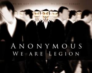 Anonymous , Wikileaks , Assange , Tyler , Fight Club , project Mayhem