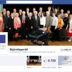 Islande , constitution , constitution 2.0 , référendum , citoyens ordinaires