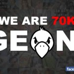 #geonpi-Anonymous