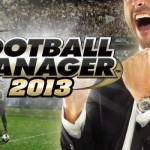 Football-Manager-2013-logo