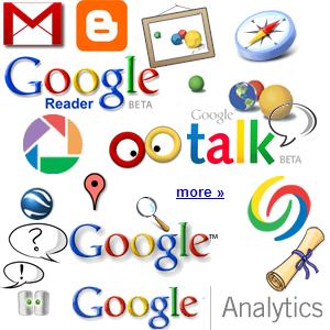 google, free, xavier niel, fleur pellerin, quadrature du net, iliad