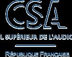 CSA, régulation