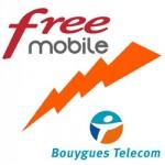 Bouygues-Telecom-porte-plainte-contre-Free-et-reclame-98-millions-deuros