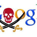 google, piratage, financement, visa.