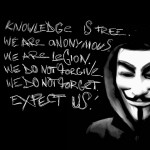 piratage, anonymous, OpIsrael, cyberwar, cybersec, cyberdéfense