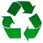 recyclage_vert-2