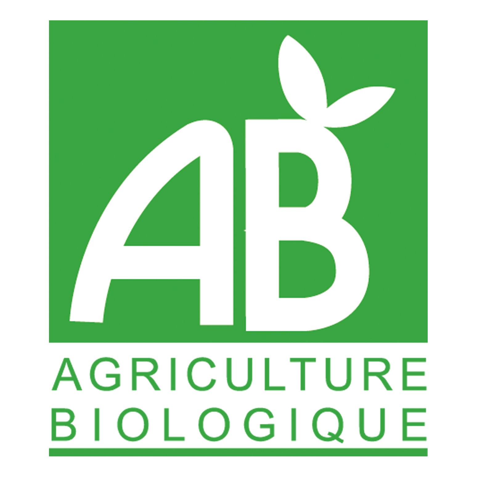 produit agriculture biologique