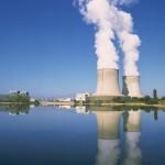 centrale_nucléaire