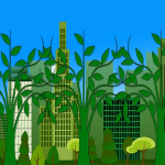 ecolo_enviro
