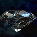 diamant_luxe