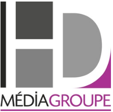 logo_dh_media_groupe
