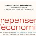 repenser_economie