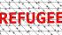 migrants_refugies