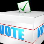 vote_urne