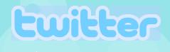 #UnBonTweet doit-il engager la responsabilité de son auteur ?