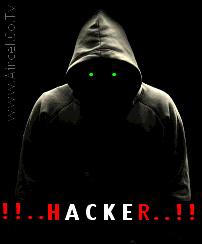 Un Hacker français derrière les barreaux
