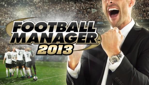 Football Manager : des clics et une carrière prometteuse pour un jeune suédois