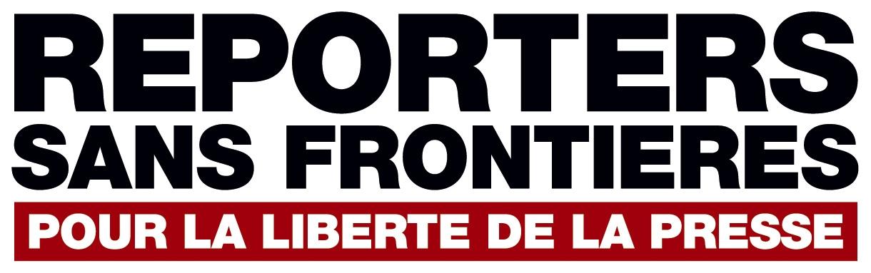 Reporter Sans Frontière hébergera des contenus menacés de censure