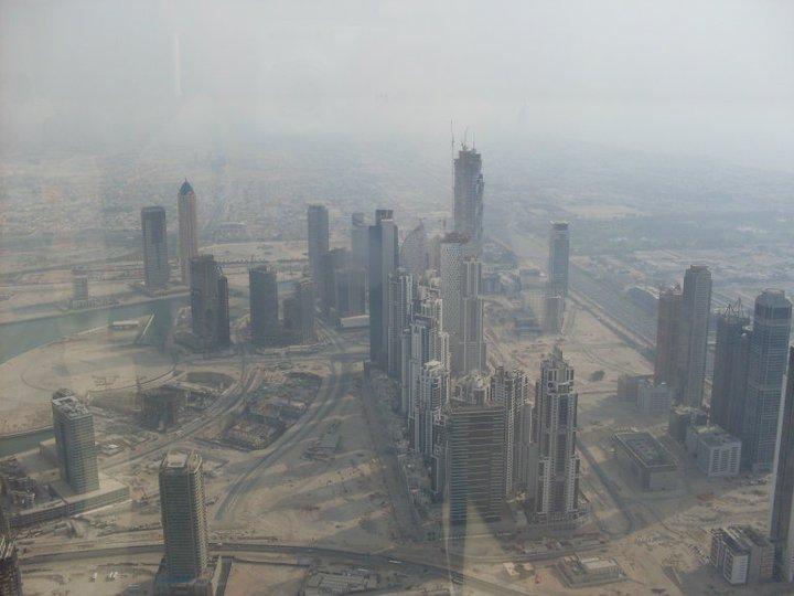 Dubai accueille le sommet des Télécoms