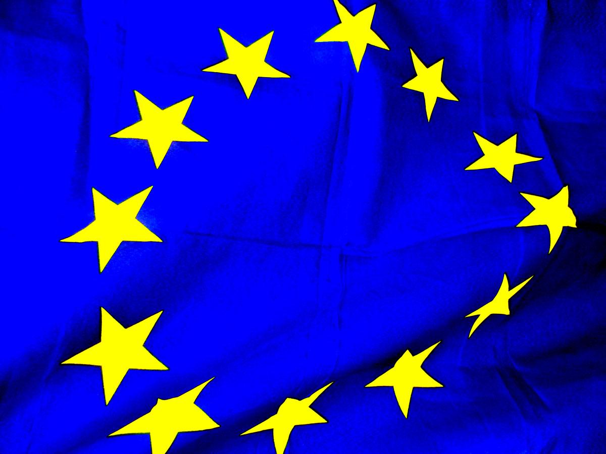 L'Union européenne pourrait revoir son approche en matière de Cybersécurité