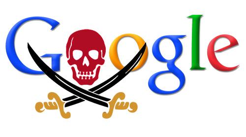 Le justicier Google part en guerre contre les sites illégaux
