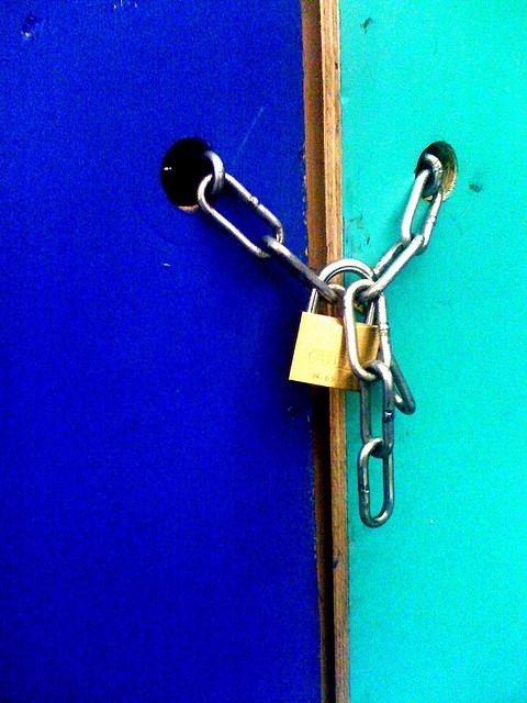 Cybersécurité, comment agir ?