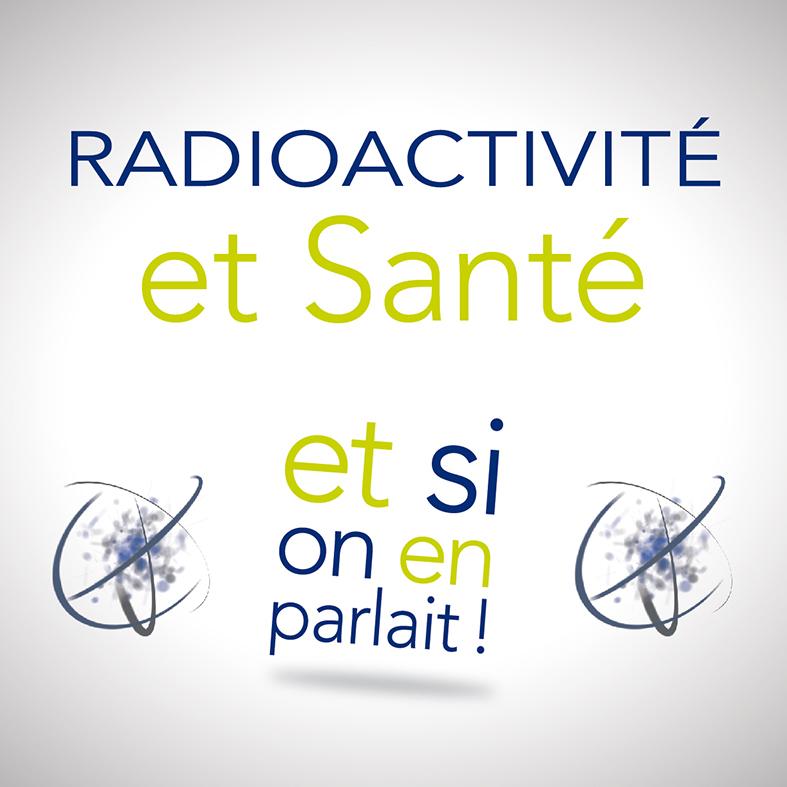 Faut-il craindre l'utilisation de la radioactivité en milieu médical ?