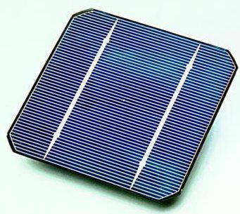 En Inde, la France s'implique dans le développement de l'énergie solaire