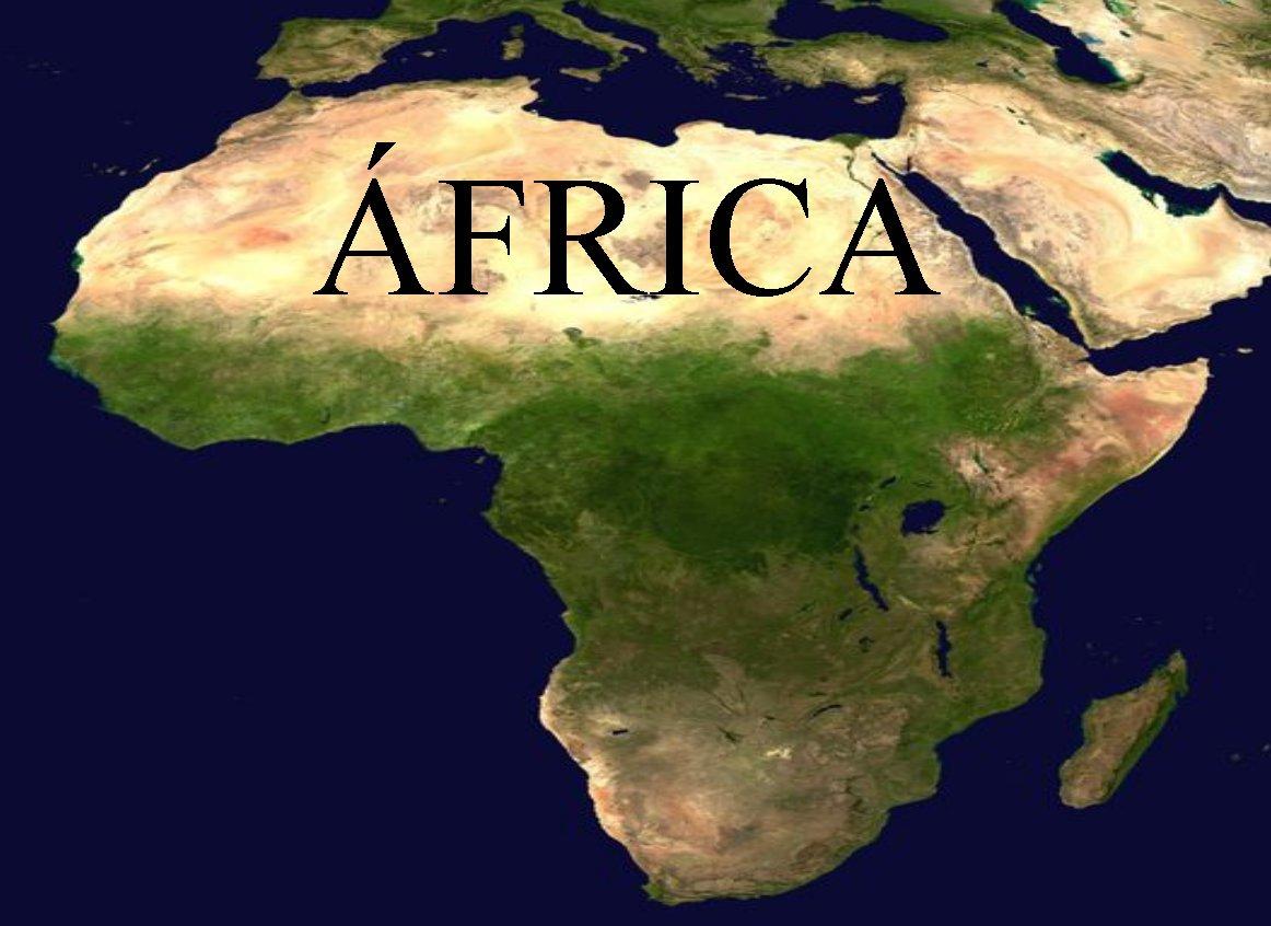 Les technologies numériques, un enjeu de développement économique et social en Afrique