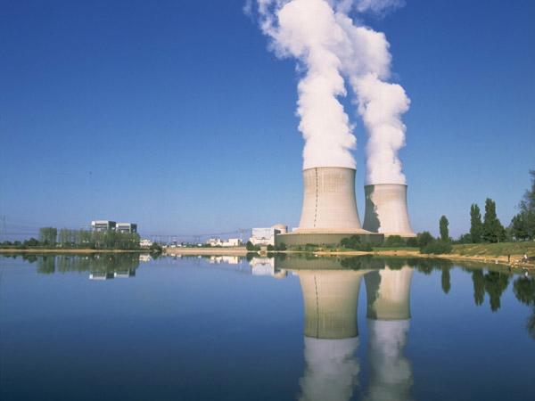 Le nucléaire: source d'énergie la moins chère au Japon
