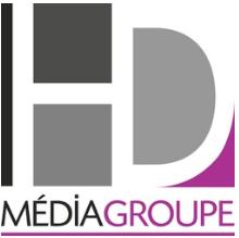 HD Média Groupe : la déco et le design intérieur en mode HD