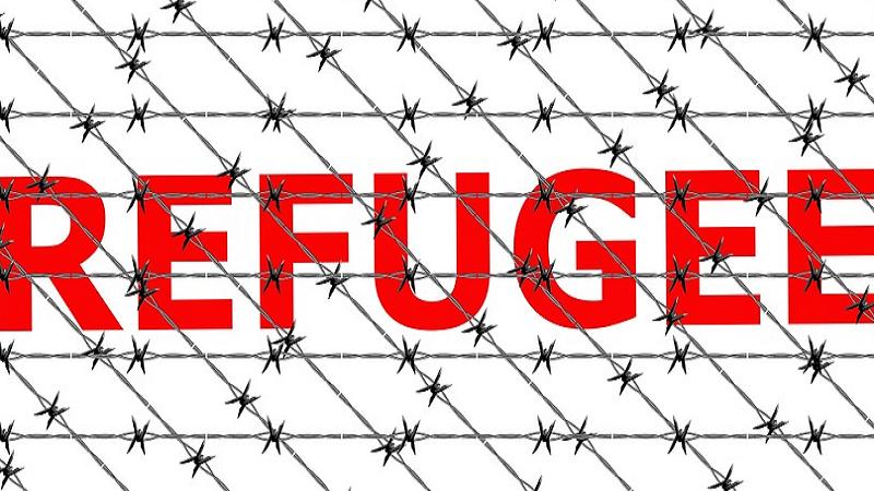 Crise migratoire et manque de solidarité