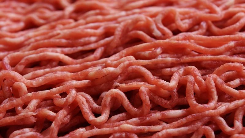 Gates et Branson pour la viande synthétique