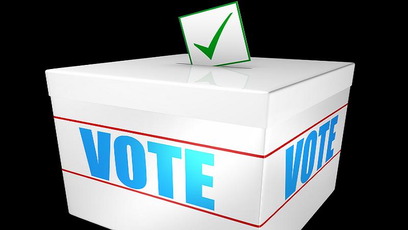 Démocratie participative : une initiative pour rapprocher citoyens et élus