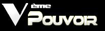 Cinquième-pouvoir.fr