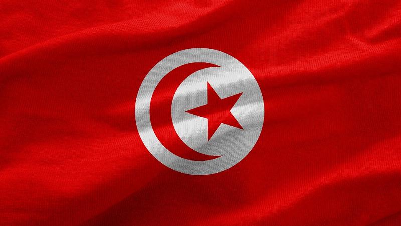 Tunisie : vers une nouvelle révolution ?