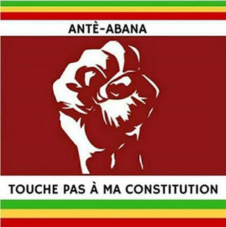 Plateforme Ante Abana: la «veille citoyenne» de la société civile