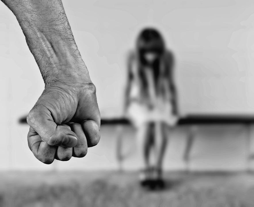 Harcèlement : les femmes toujours victimes