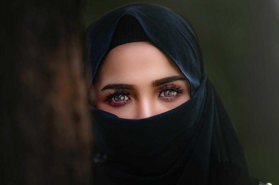 Loisirs : Décathlon ne vendra pas son Hijab running en France à cause de la polémique