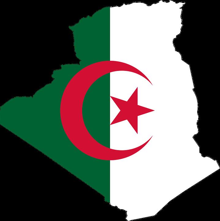Algérie : De nouvelles mobilisations contre le 5e mandat de Bouteflika