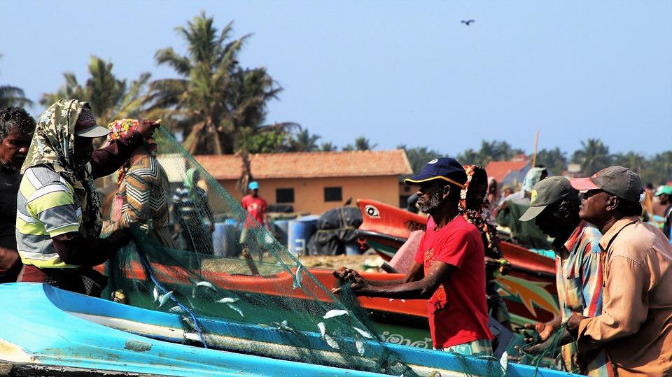 Mali: Soumaïla Cissé et l'URD en perte de vitesse