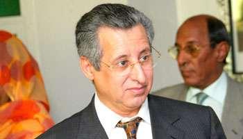 Mohamed Ould Bouamatou et les dangers du combat pour la démocratie en Afrique