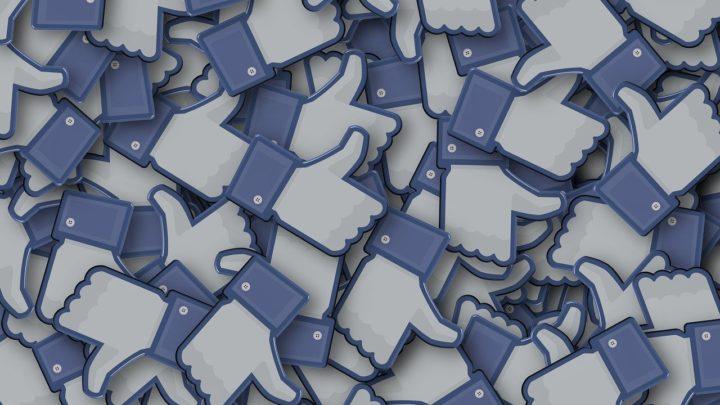 Comment Facebook compte révolutionner l'IA