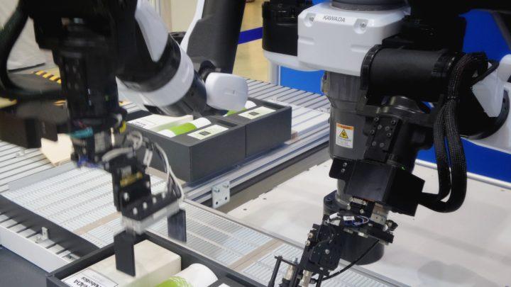 La Finlande veut former 50 millions d'Européens à l'intelligence artificielle