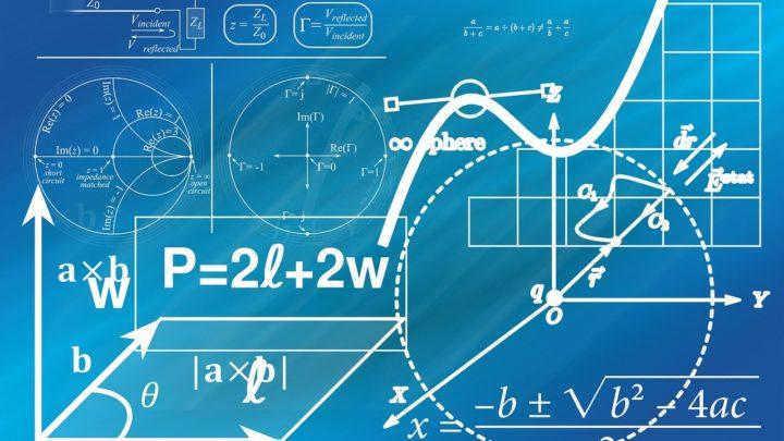 Le MIT développe une IA comprenant les lois de la physique