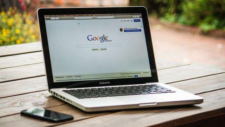Google cible d'une nouvelle enquête de l'Union européenne
