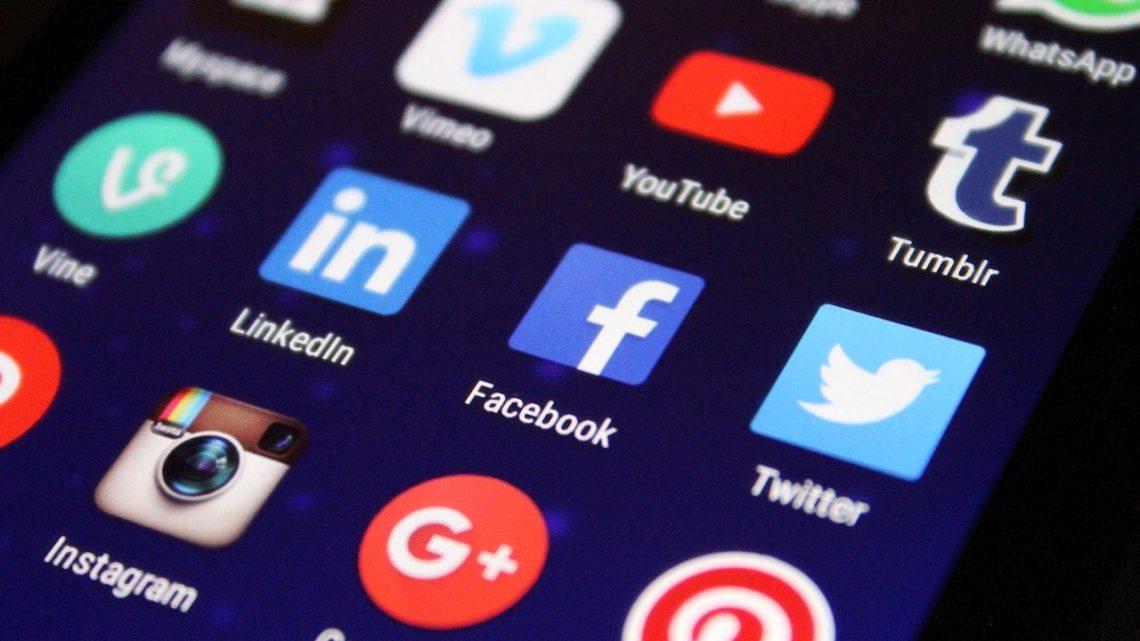 Twitter Privacy Center, un centre pour la protection des datas