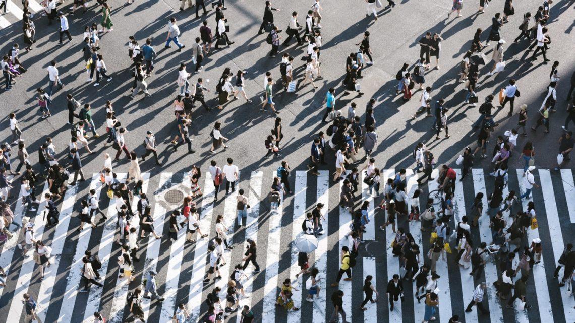 Collecte et publication de données: nécessité d'une réflexion sur de nouvelles directives éthiques